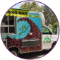 Mobile Coffee/Espresso Trucks & Trailers