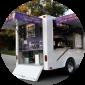 Mobile Coffee/Espresso Trucks & Trailers