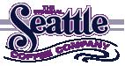 Seattle Coffee Trucks